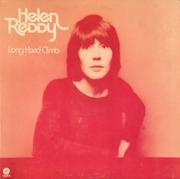 """Helen Reddy Vinyl 12"""" (Used)"""