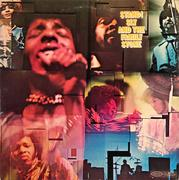 Sly & the Family Stone Vinyl 12""