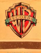 WB Records Miscellaneous