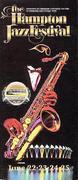 John Toomey Quartet Program