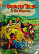 The Bobbsey Twins in the Country Book