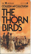 The Thorn Birds Book