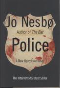 Police Book
