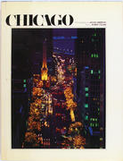 Chicago Book