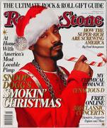 Rolling Stone Magazine December 14, 2006 Magazine