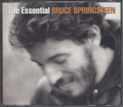 Bruce Springsteen Box Set