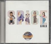 Spice Girls CD