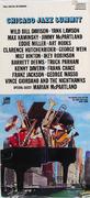 Chicago Jazz Summit CD