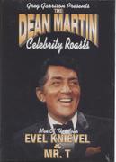 Dean Martin DVD