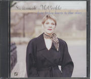 Susannah McCorkle CD