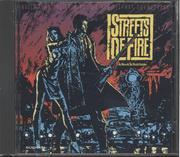 Fire Inc. CD