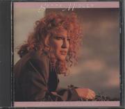 Bette Midler CD