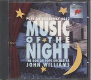 The Boston Pops CD