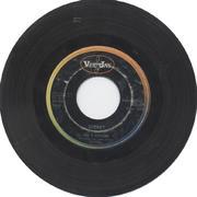 "The 4 Seasons Vinyl 7"" (Used)"