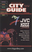 City Guide Magazine June 24, 1999 Magazine