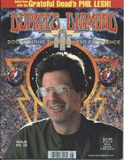 Dupree's Diamond No. 28 Magazine