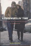 A Freewheelin' Time Book