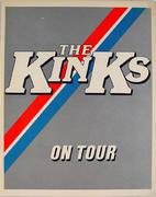 The Kinks Program
