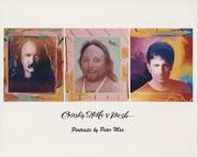 Crosby, Stills & Nash Promo Print
