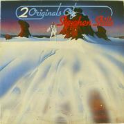 "Stephen Stills Vinyl 12"" (Used)"