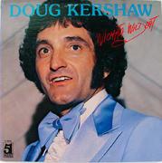 """Doug Kershaw Vinyl 12"""" (Used)"""