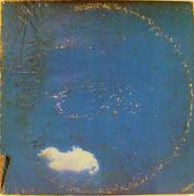 "The Plastic Ono Band Vinyl 12"" (Used)"