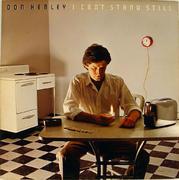 "Don Henley Vinyl 12"""