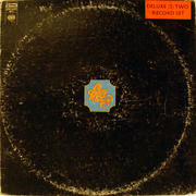 "Chicago Vinyl 12"""