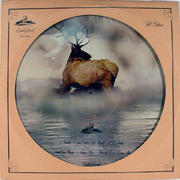 "James Vincent McMorrow Vinyl 12"" (Used)"