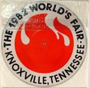 """Big Freada Vinyl 12"""" (Used)"""