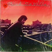 "Mink DeVille Vinyl 12"" (Used)"
