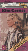 Kim Carnes VHS
