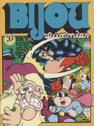 Bijou Funnies No. 5 Comic Book