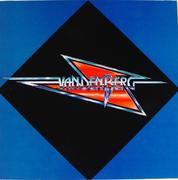 Vandenberg Album Flat