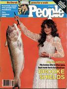 People Parody Magazine Magazine