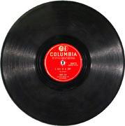 "Doris Day Vinyl 10"" (Used)"