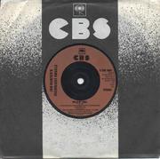 "Ian Hunter Vinyl 7"" (Used)"