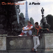 """The Style Council Vinyl 7"""" (Used)"""