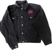 Jerry Garcia Band Men's Vintage Jacket