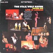 "Volt Revue Volume 1 Vinyl 12"" (Used)"