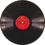 "Woody Herman & His Orchestra Vinyl 10"" (Used)"