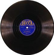 "Guy Lombardo Vinyl 10"" (Used)"