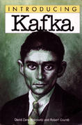 Introducing Kafka Book