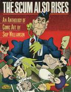 The Scum Also Rises Book