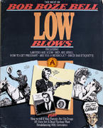 Low Blows Magazine