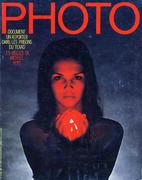 Photo No.59 Magazine