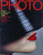 Photo No. 187 Magazine