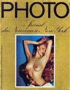 Photo No. 125 Magazine