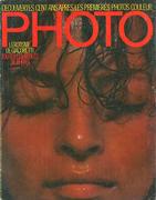 Photo No. 133 Magazine