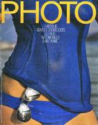 Photo No. 118 Magazine